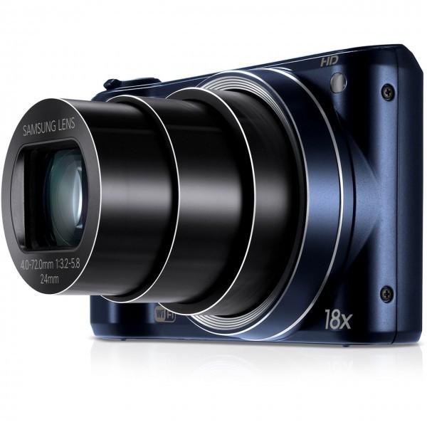 Samsung WB200F-9