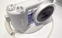 Samsung WB30F-7