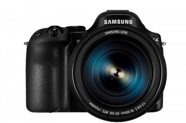 Samsung NX30-3