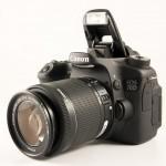 canon-70d-front-550