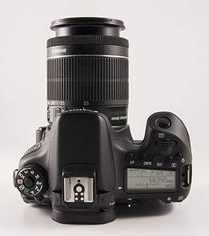 canon-70d-top-300