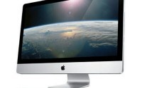обработка фото на компьютере