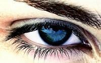 Как сделать макросъемку глаза