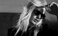 Фильтры в черно-белой фотографии