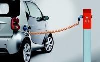 Электромобили будущего будут заряжаться не более 20 минут