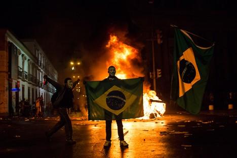 бразилия-2