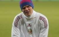 Скандалист Денисов перешел в «Анжи»