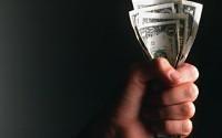 Какие требования предъявляют банки для получения наличных в кредит?