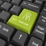 Как устроиться на работу после 40 лет
