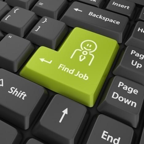 найти-работу