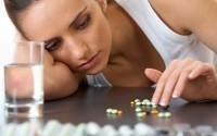 Ученые намерены лечить несчастную любовь медикаментами