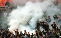 Болельщики обещают «вторую Манежку» в случае сноса стадиона «Торпедо»