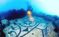 Новости курортов Болгарии: подводный храм в Приморско и рыбацкая пристань в Бургасе