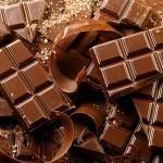 Исследование: снизить уровень холестерина можно шоколадом