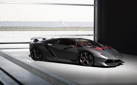 128163_Lamborghini_Cabrera