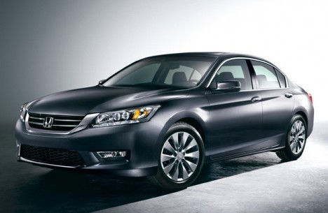 2013-honda-accord-sedan