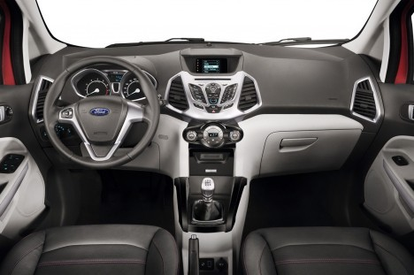 2013_ford_ecosport_overseas