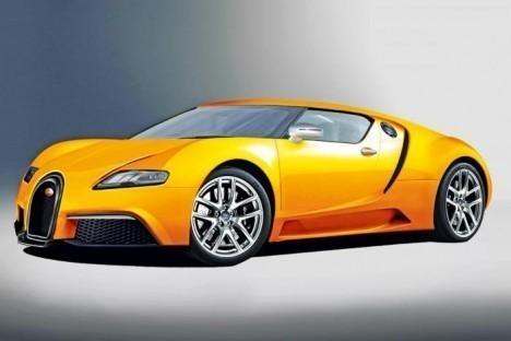 2014-Bugatti-SuperVeyron