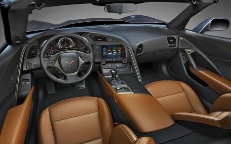 2014-Chevrolet-corvette-Stingray3