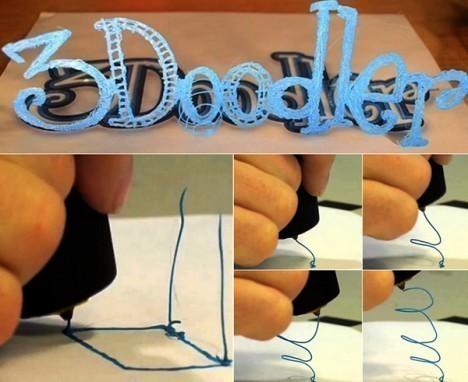 3Doodler_pen