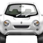 Renault становится ультрабюджетным