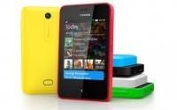 Nokia Asha 501 стал доступен