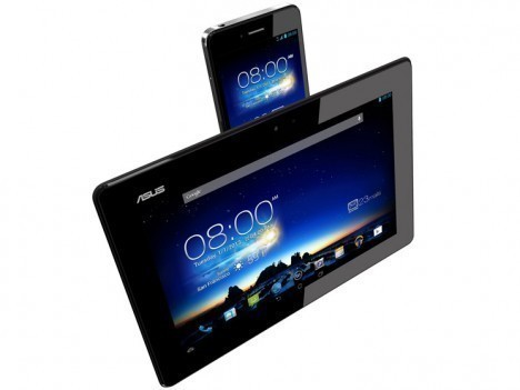 Asus-Padfone-Infinity-Station