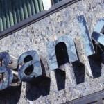 Интересные факты о банках и кредитах