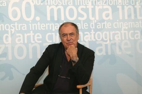 Bernardo_Bertolucci