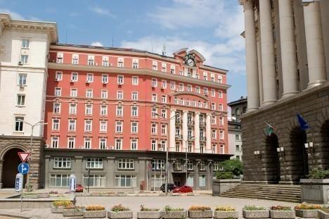 Bulgaria-Real-Estate