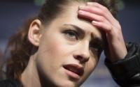 Кристен Стюарт снимется в независимом кино