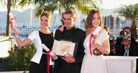 Cannes-2013-La-vie-d-Adele