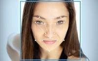 Новая технология распознавания лиц - грядут изменения
