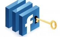 Facebook признался об утечке личных данных пользователей