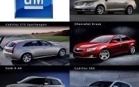В США определили список самых надежных авто этого года