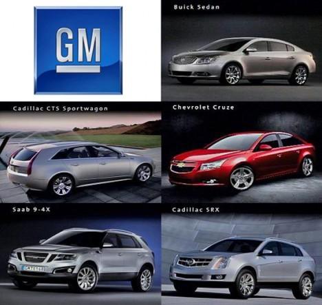 General-Motors_8