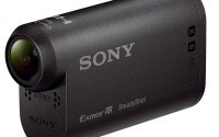 Sony выпустила HDR-AS15 Action Cam