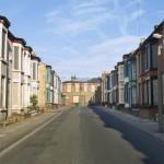 В Великобритании можно купить дом за один фунт