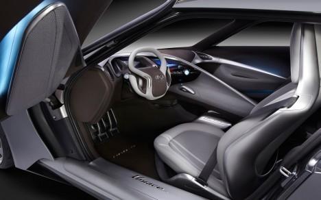 Hyundai-HND-9-3