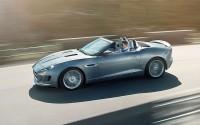 Jaguar F-Type купе получит 700-сильную версию