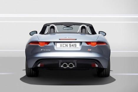 Jaguar-F-Type-2013