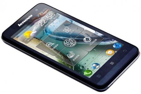 Lenovo-IdeaPhone-P780