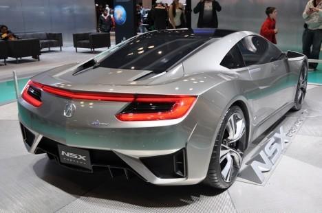 NSX-honda-1