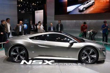 NSX-honda-2