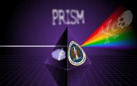 Скандал вокруг программы слежения Prism