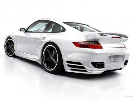 Porsche_911_ORI