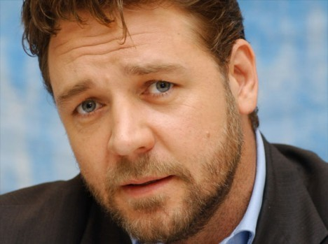Russell-Crowe-