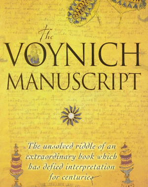 The_Voynich_Manuscript
