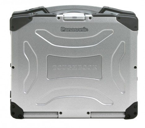 Toughbook-2