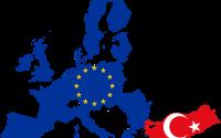 Евросоюз возобновит переговоры с Турцией о членстве